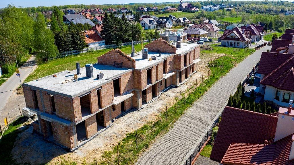 Dom na sprzedaż Rzeszów, św. Rocha  125m2 Foto 3
