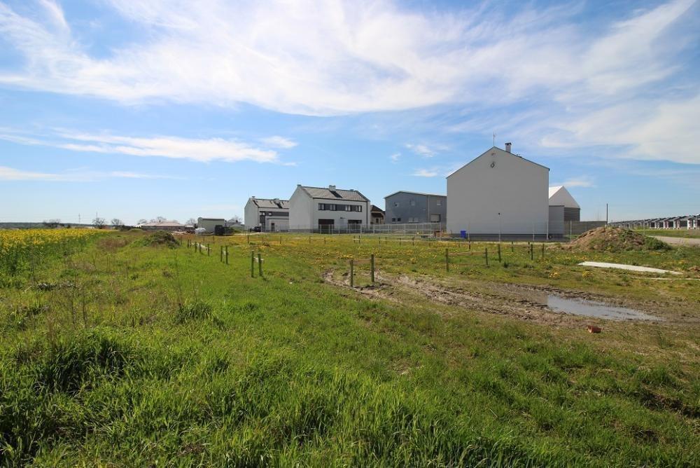 Dom na sprzedaż Wiry  90m2 Foto 6