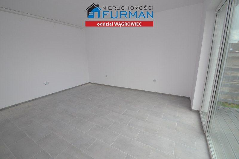 Mieszkanie na sprzedaż Wągrowiec  300m2 Foto 6