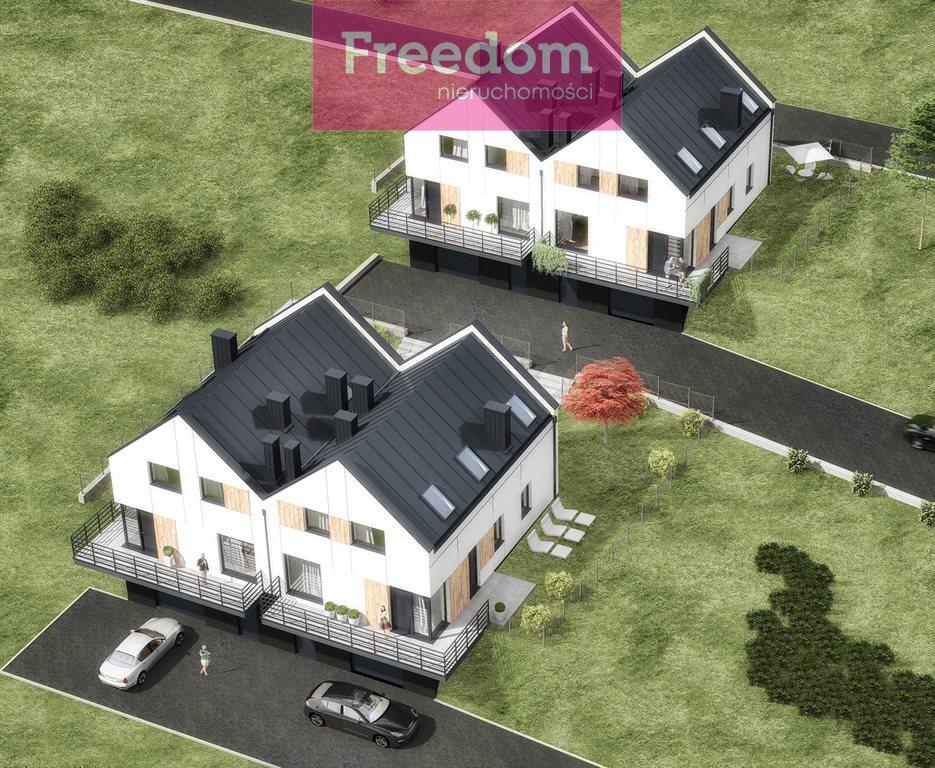 Dom na sprzedaż Pręgowo Dolne  183m2 Foto 3
