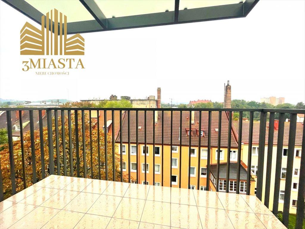 Mieszkanie czteropokojowe  na sprzedaż Gdańsk, Wrzeszcz  84m2 Foto 6
