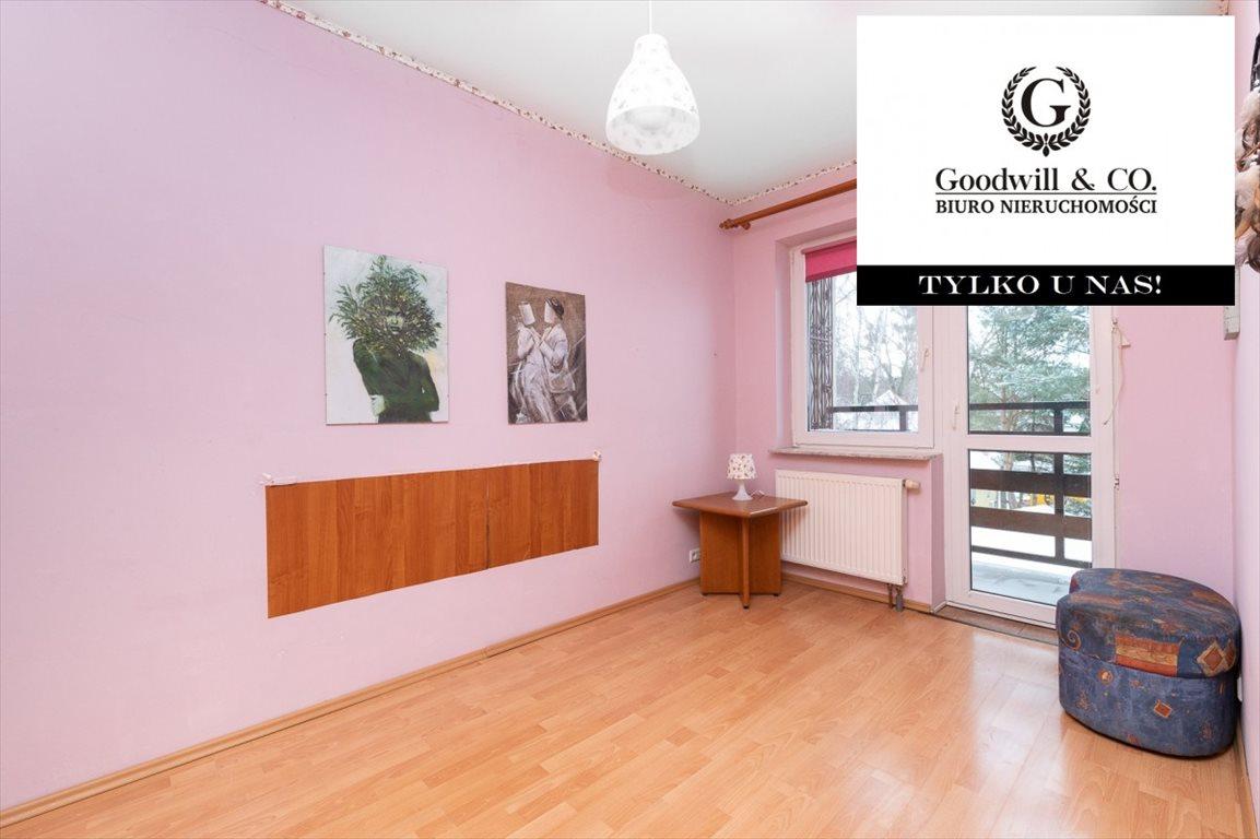 Mieszkanie na sprzedaż Gdańsk, Osowa, Wodnika  95m2 Foto 4