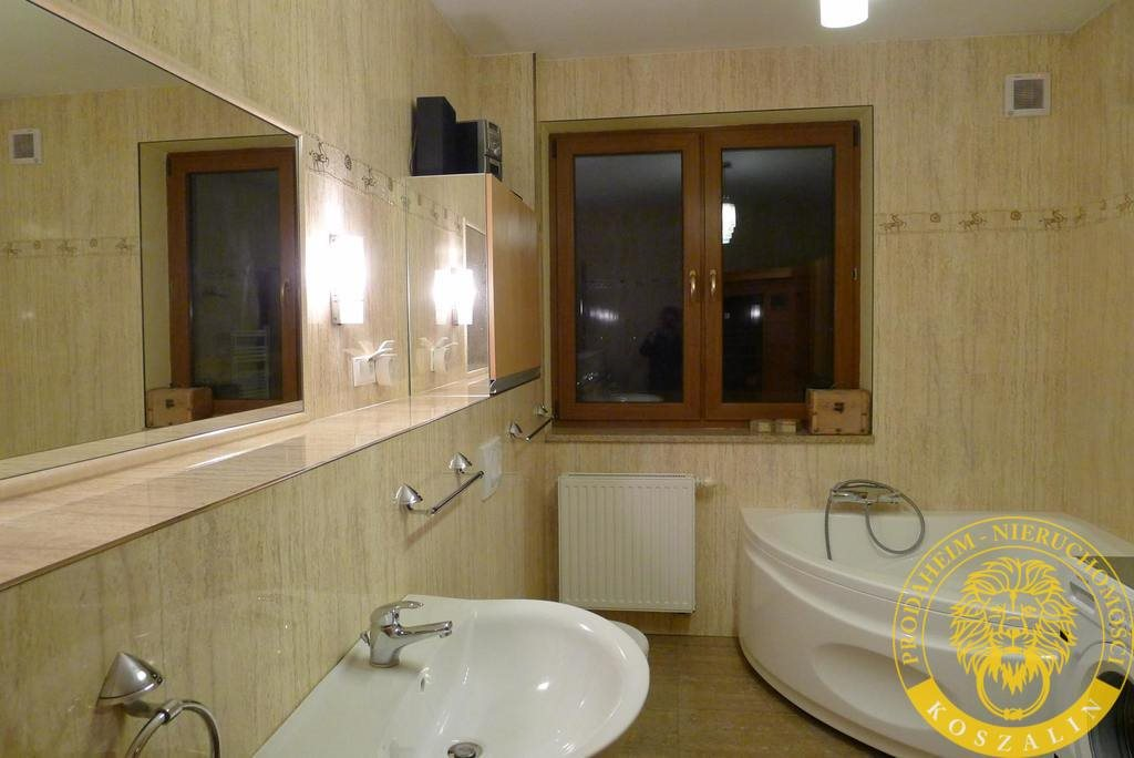 Dom na sprzedaż Koszalin, Wąwozowa  386m2 Foto 11