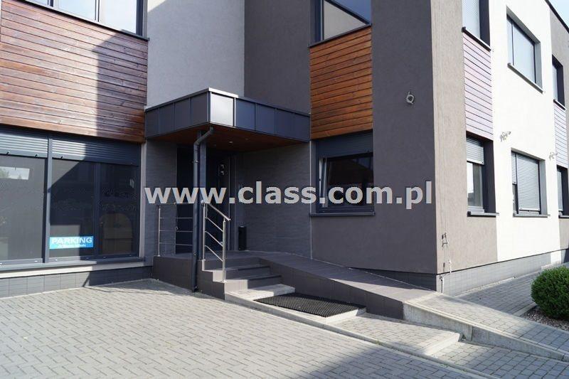 Lokal użytkowy na sprzedaż Bydgoszcz, Szwederowo  274m2 Foto 2
