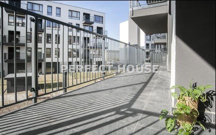 Mieszkanie na sprzedaż Poznań, Podolany  86m2 Foto 6