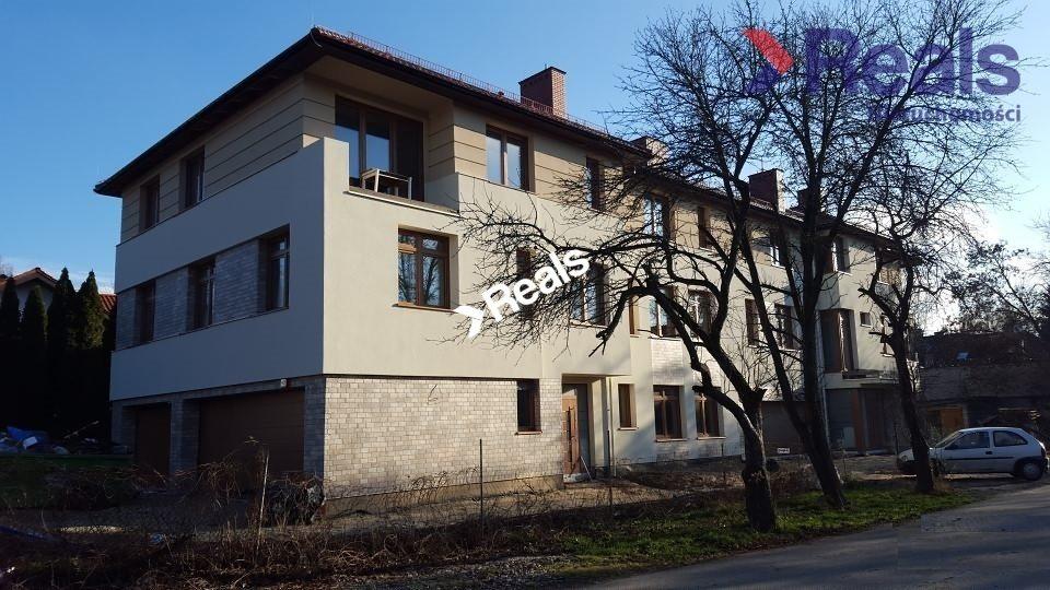 Dom na sprzedaż Warszawa, Ursynów, Pyry  1020m2 Foto 2