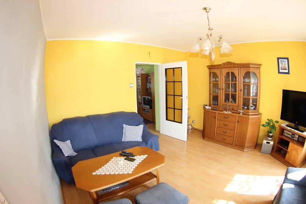 Mieszkanie na sprzedaż Wałbrzych, Szczawienko  300m2 Foto 1