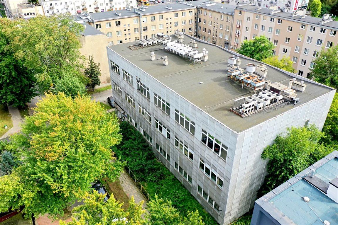 Lokal użytkowy na sprzedaż Warszawa, Praga-Południe, ul. Augustyna Kordeckiego  2600m2 Foto 5