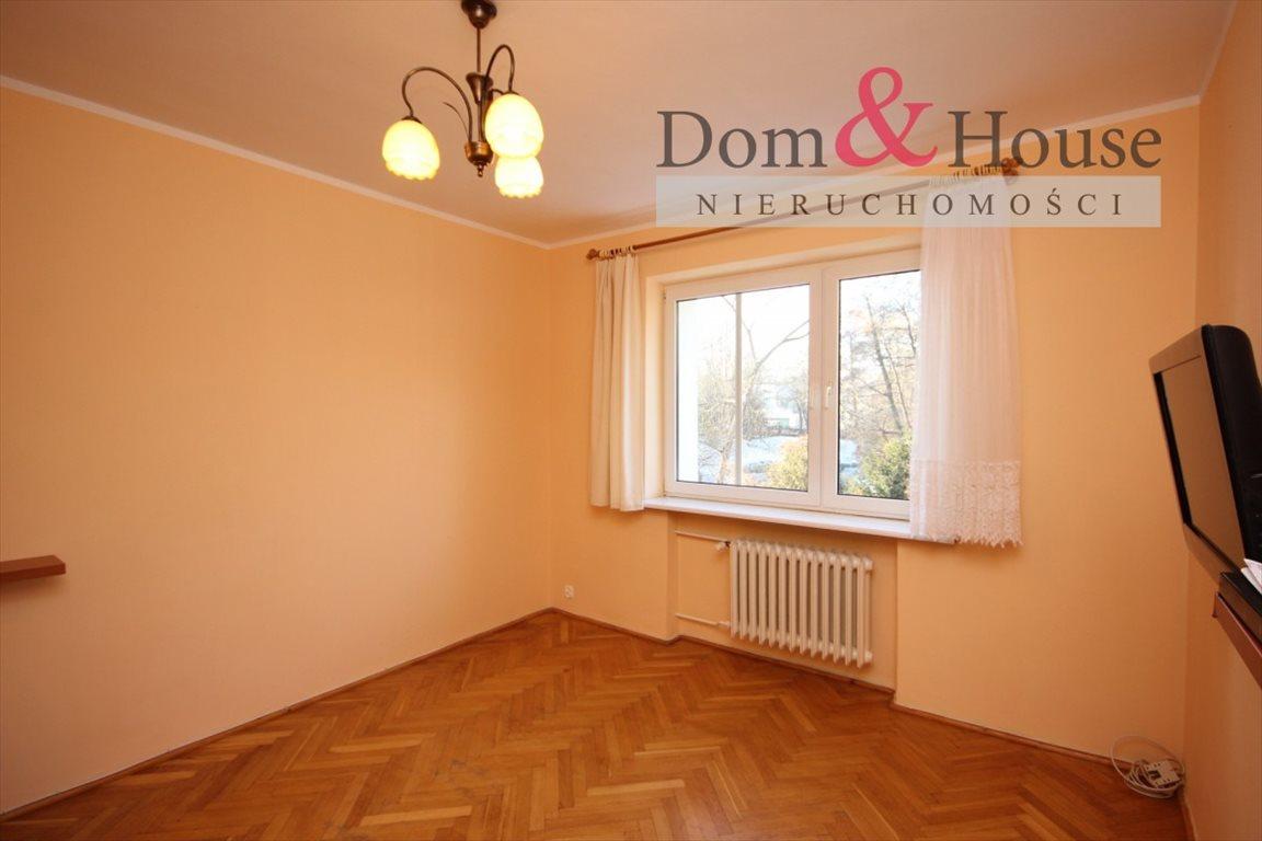 Mieszkanie dwupokojowe na wynajem Sopot, Dolny, 3 Maja  36m2 Foto 1