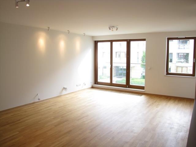 Mieszkanie trzypokojowe na sprzedaż Warszawa, Mokotów, Stegny, al. Wilanowska  94m2 Foto 1
