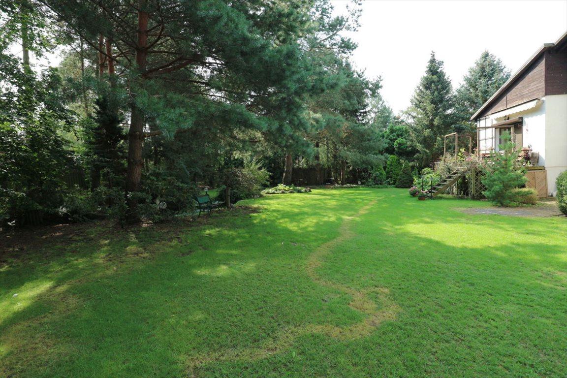 Dom na sprzedaż Borówiec, przestrzenny, wygodny, również dwurodzinny  440m2 Foto 12