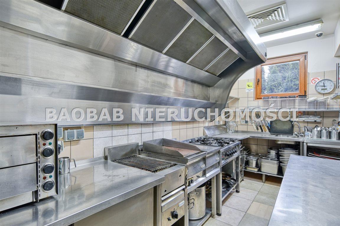 Dom na sprzedaż Warszawa, Białołęka, Białołęka, Bohaterów  277m2 Foto 2