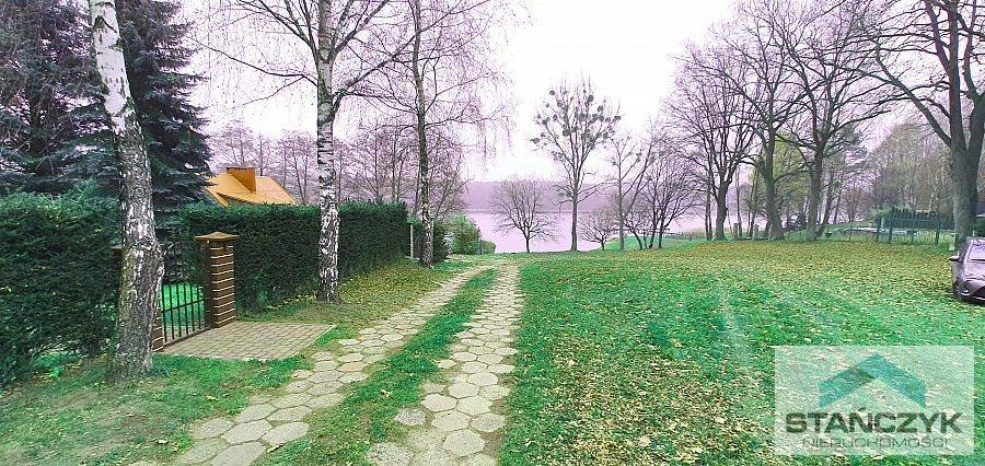 Dom na sprzedaż RESKO, lasy, jezioro  400m2 Foto 10