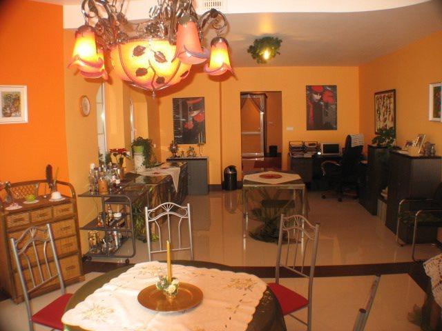 Dom na sprzedaż Pogórze, xxx  633m2 Foto 5