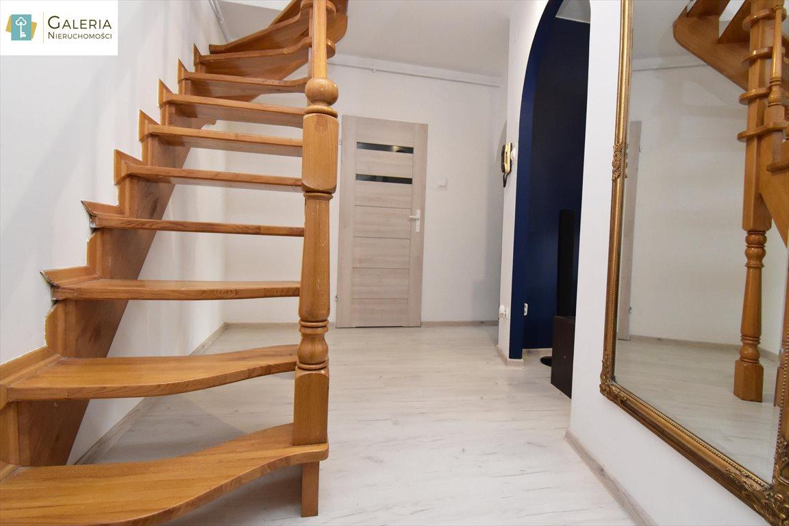 Mieszkanie trzypokojowe na sprzedaż Elbląg, Ogrodowa  60m2 Foto 6