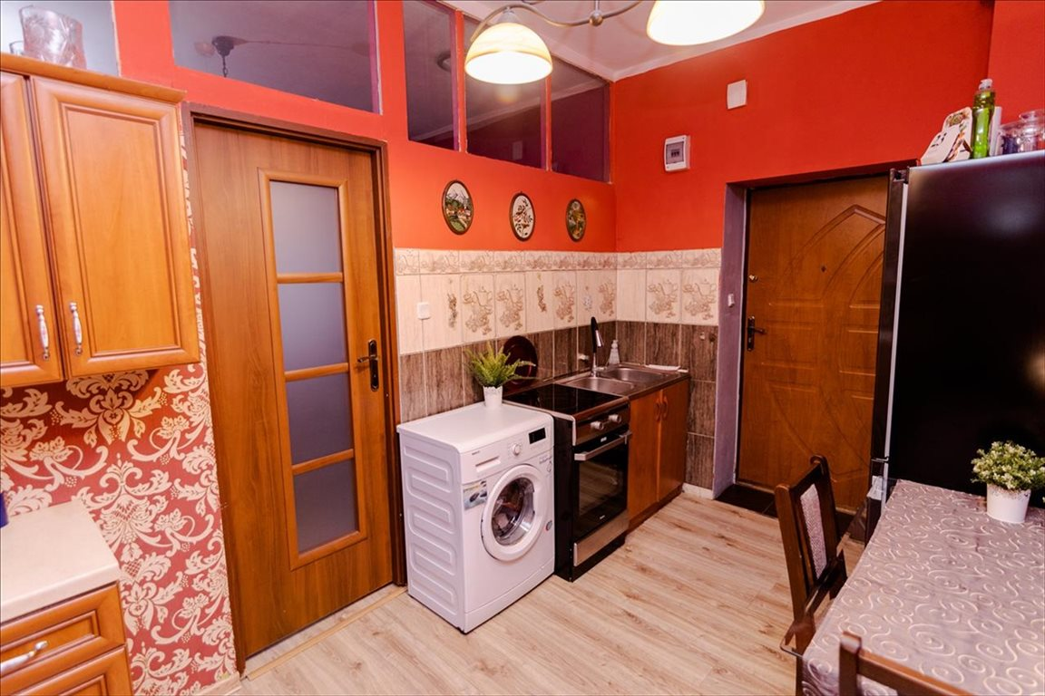 Mieszkanie czteropokojowe  na sprzedaż Nowa Ruda, Nowa Ruda, Piastów  108m2 Foto 10