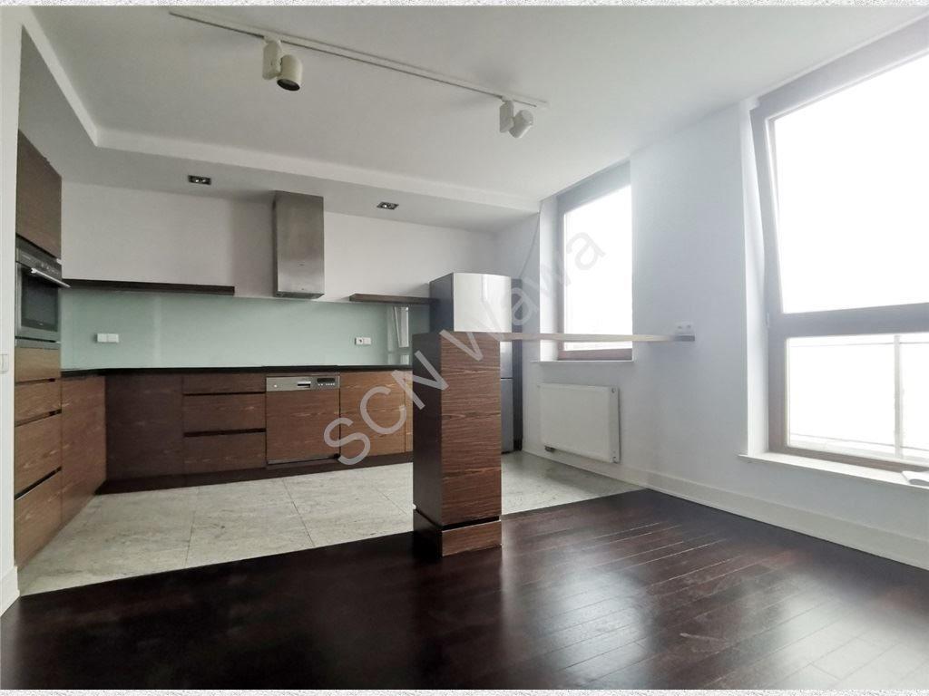 Mieszkanie na sprzedaż Warszawa, Wola, Chłodna  183m2 Foto 7