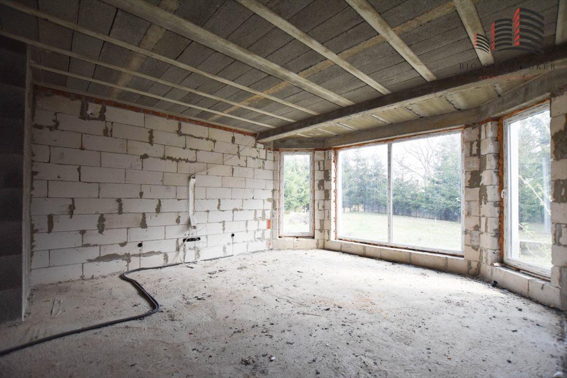 Dom na sprzedaż Jakubowice Konińskie  513m2 Foto 7