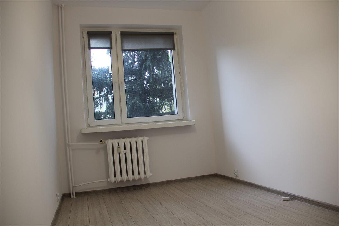 Mieszkanie trzypokojowe na wynajem Łódź, Bałuty, Radogoszcz, Biedronkowa  54m2 Foto 4
