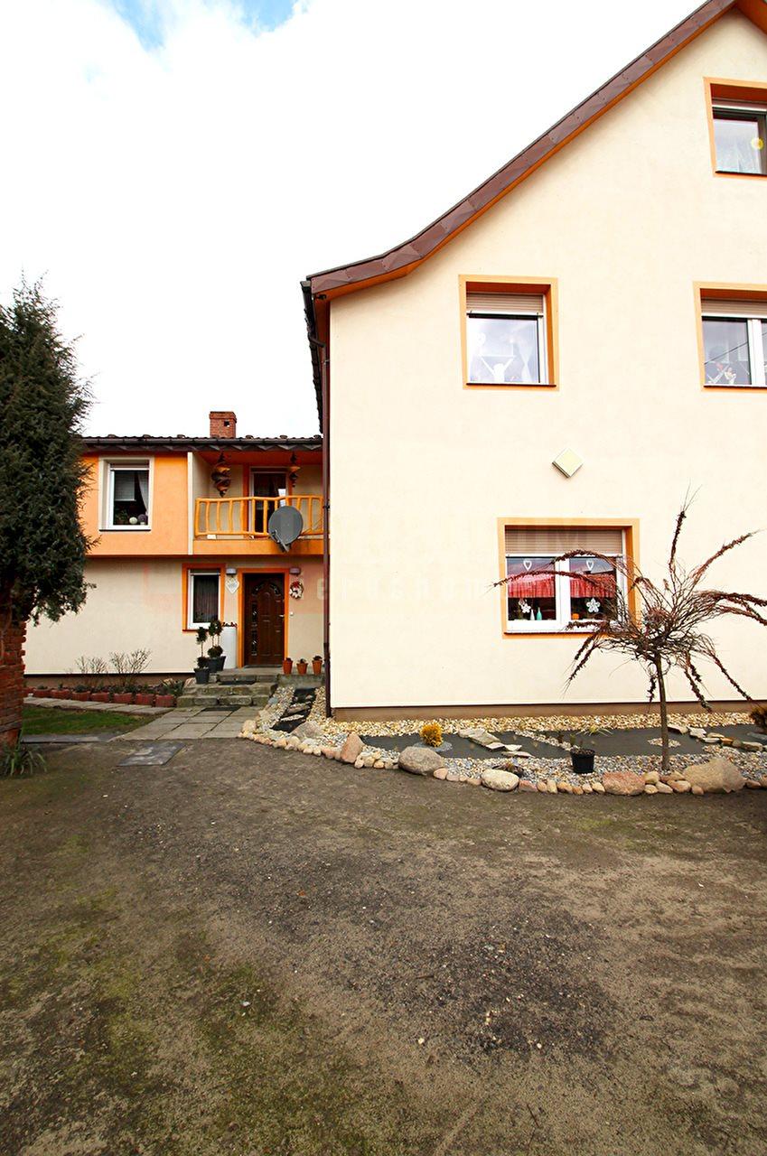 Dom na sprzedaż Głuszyna  295m2 Foto 1