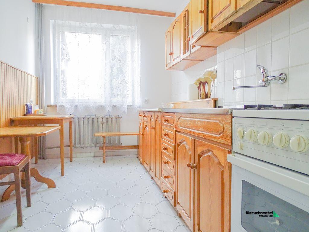 Dom na wynajem Rzeszów, Drabinianka, Sienna  230m2 Foto 2
