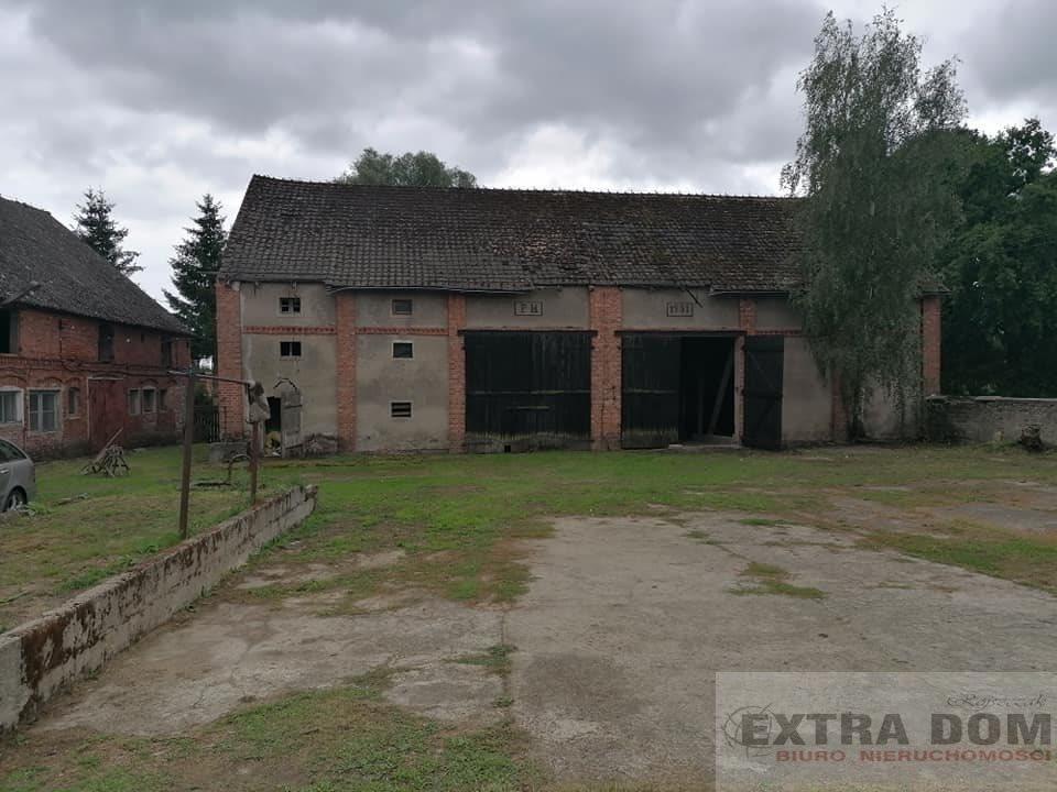 Dom na sprzedaż Goleniów  300m2 Foto 3