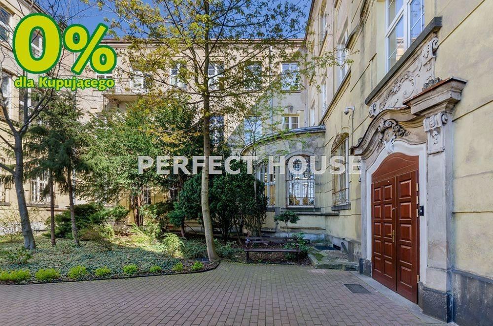 Lokal użytkowy na sprzedaż Wrocław, Stare Miasto, Centrum, Jana Ewangelisty Purkyniego  7399m2 Foto 2