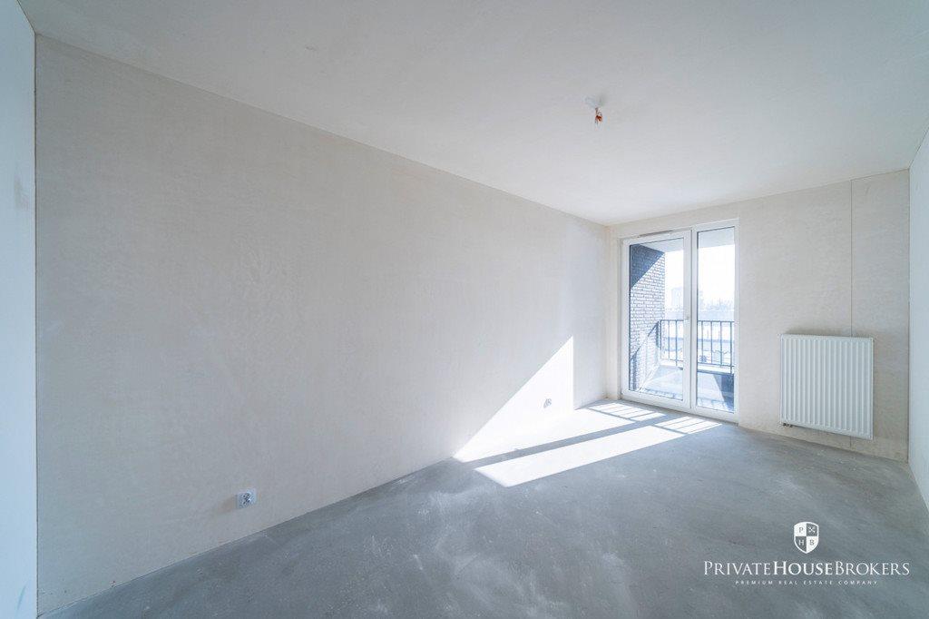 Mieszkanie dwupokojowe na sprzedaż Kraków, Prądnik Czerwony, Prądnik Czerwony, Promienistych  45m2 Foto 4