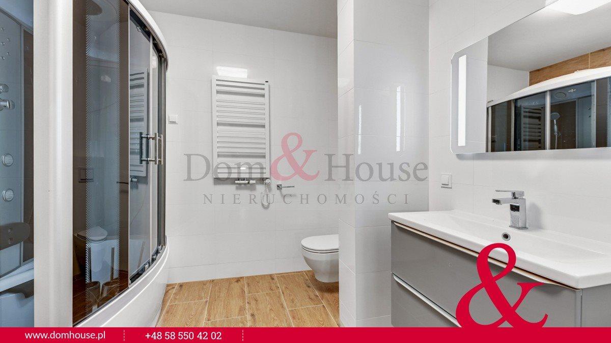 Dom na sprzedaż Gdynia, Leszczynki  353m2 Foto 12