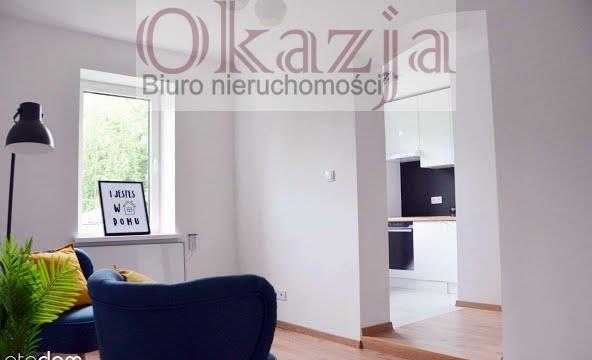 Mieszkanie dwupokojowe na sprzedaż Katowice, Szopienice  43m2 Foto 4
