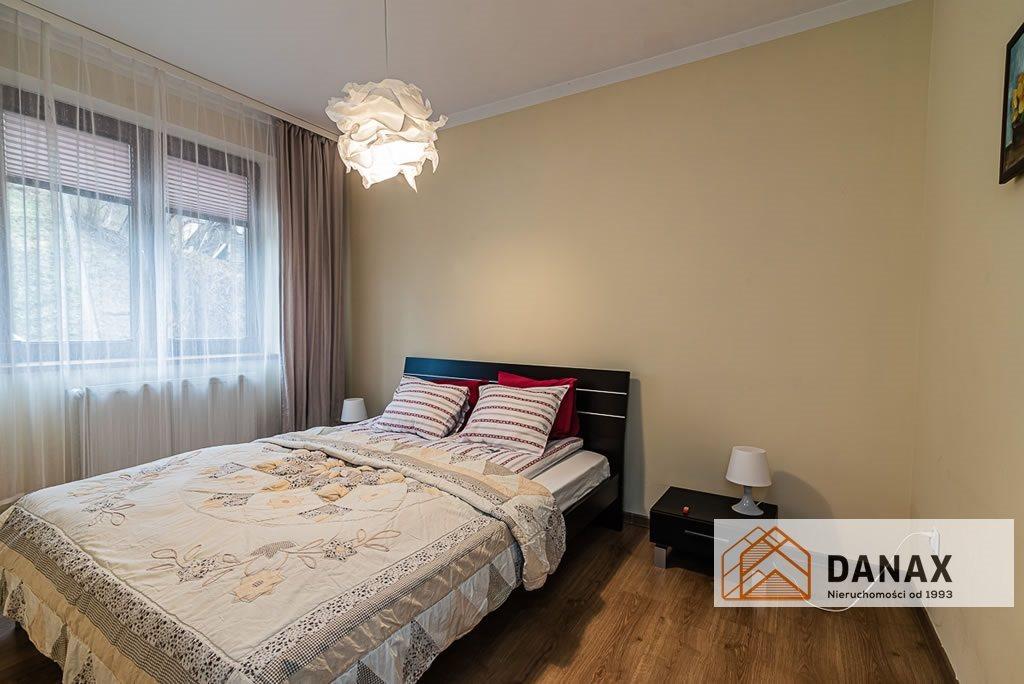 Dom na sprzedaż Szczawnica, Szczawnica Wyżna  260m2 Foto 11
