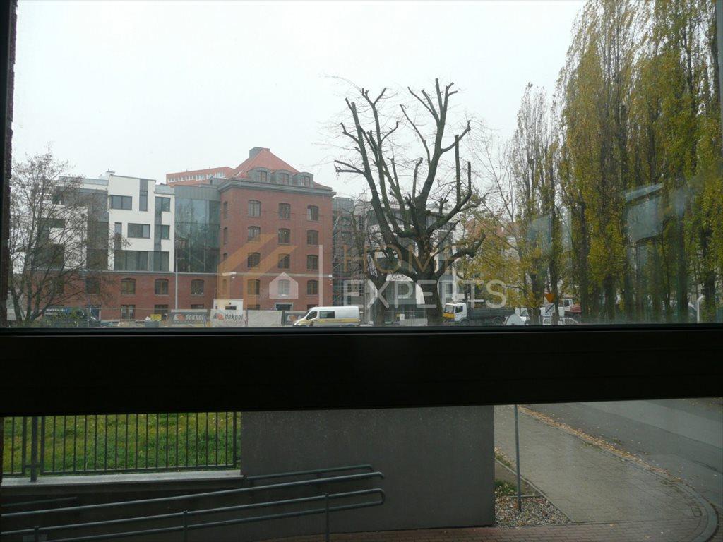 Lokal użytkowy na wynajem Gdańsk, Śródmieście, Lastadia  118m2 Foto 5