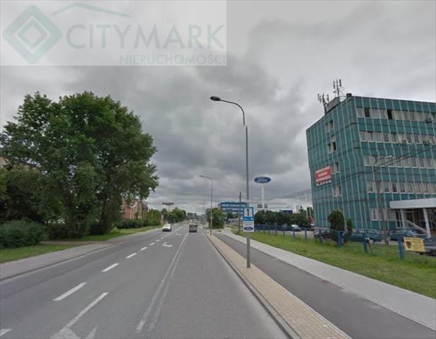 Lokal użytkowy na sprzedaż Warszawa, Włochy, Stare Włochy  72m2 Foto 1