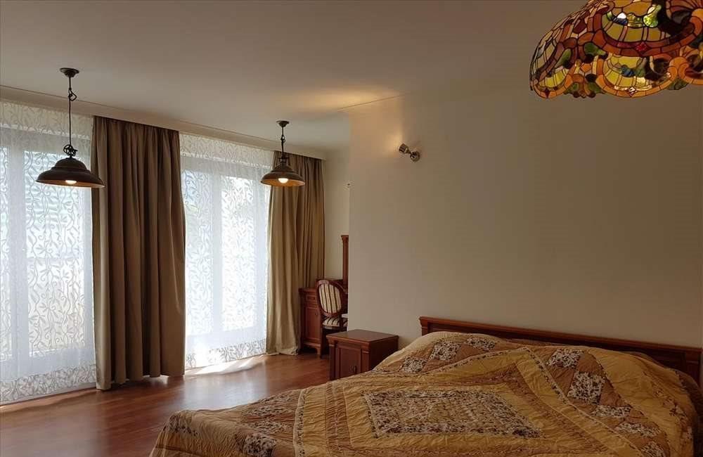 Mieszkanie na sprzedaż Warszawa, Śródmieście  220m2 Foto 13