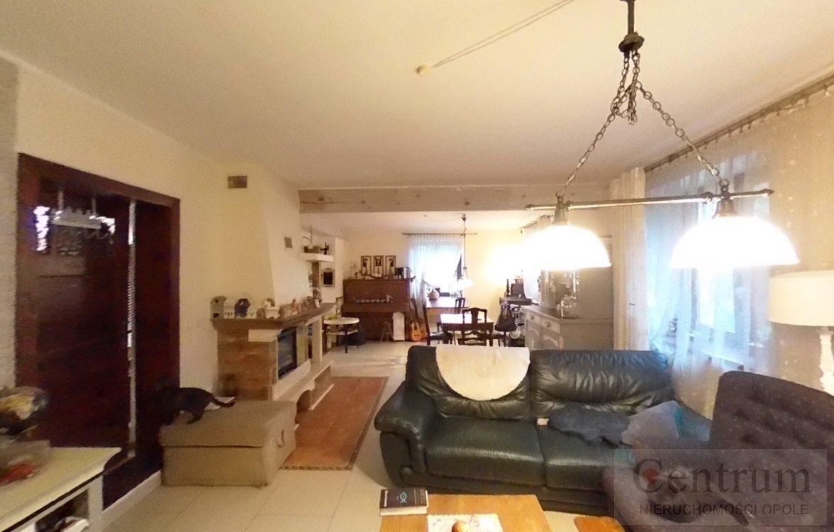 Dom na sprzedaż Opole  169m2 Foto 4