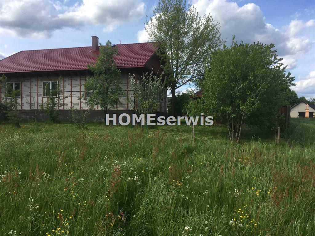 Dom na sprzedaż Mirocice  129m2 Foto 8
