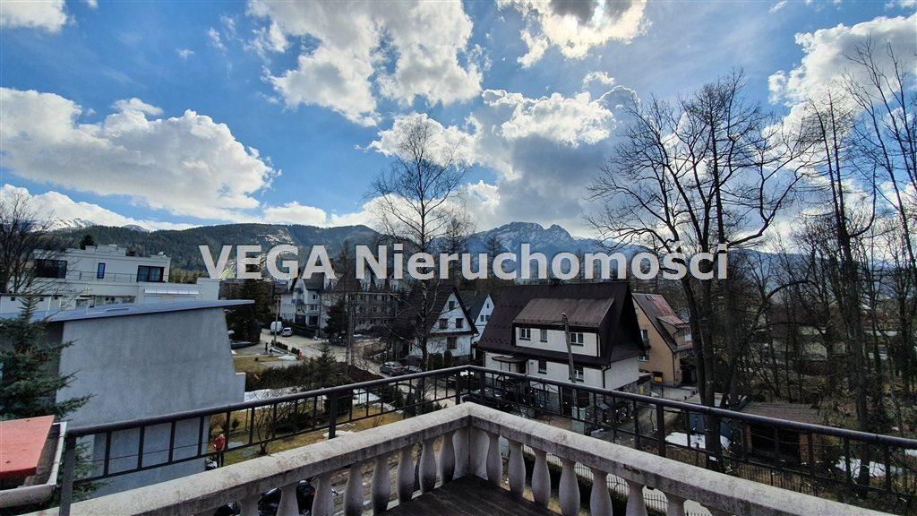 Dom na sprzedaż Zakopane  460m2 Foto 9