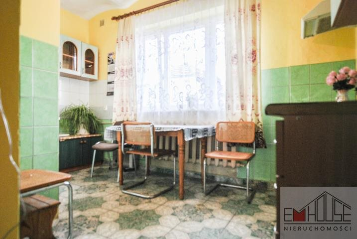 Mieszkanie dwupokojowe na sprzedaż Strzałkowa  45m2 Foto 4