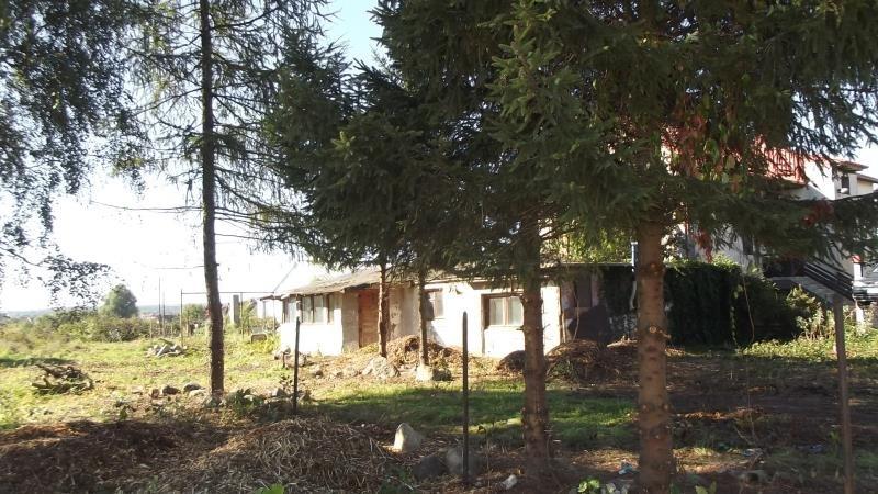 Działka budowlana na sprzedaż Rewa, Bukowy las  1793m2 Foto 4