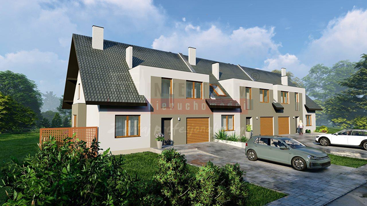 Dom na sprzedaż Opole, Metalchem  163m2 Foto 5