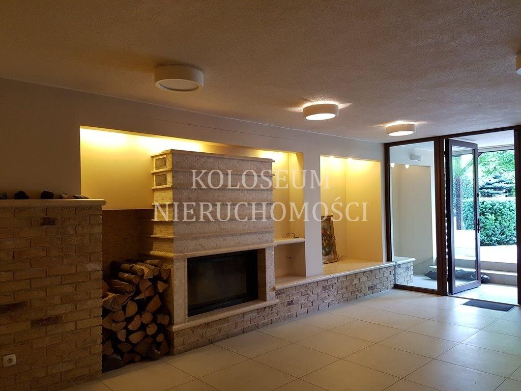 Dom na sprzedaż Łódź, Widzew  550m2 Foto 3