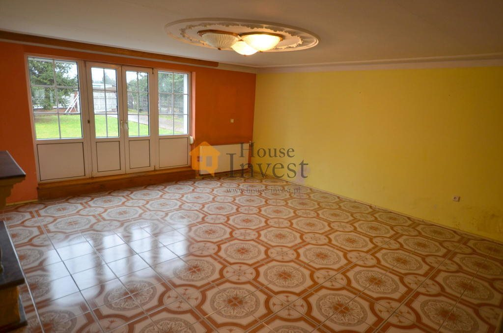 Dom na sprzedaż Legnica, Radosna  300m2 Foto 7