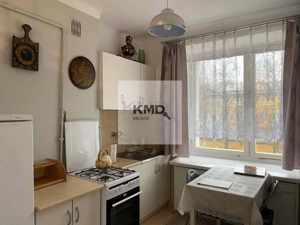 Mieszkanie dwupokojowe na wynajem Lublin, Lotnicza  47m2 Foto 1