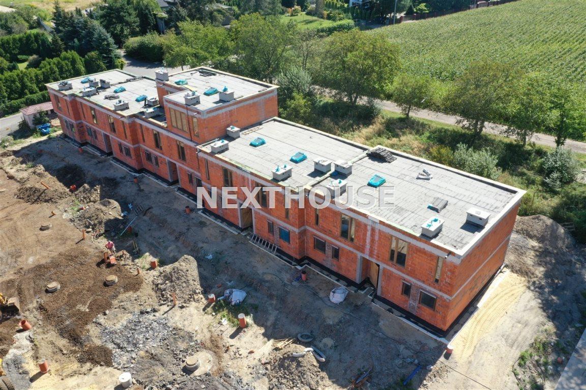 Dom na sprzedaż Gliwice, Ostropa  85m2 Foto 8
