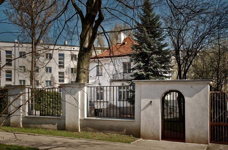 Dom na wynajem Warszawa, Żoliborz, Czarnieckiego 10  350m2 Foto 5