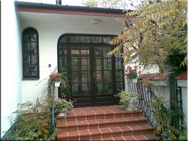 Dom na wynajem Warszawa, Wilanów  450m2 Foto 7