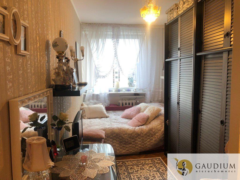 Mieszkanie dwupokojowe na sprzedaż Sopot, al. Niepodległości  37m2 Foto 3