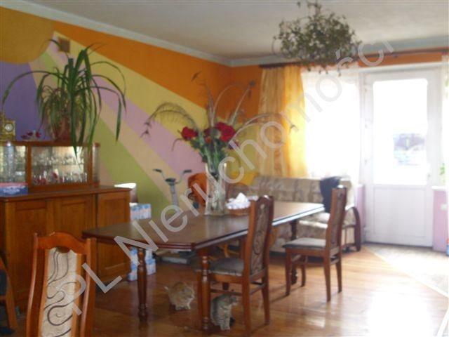 Dom na sprzedaż Joachimów-Mogiły  300m2 Foto 1