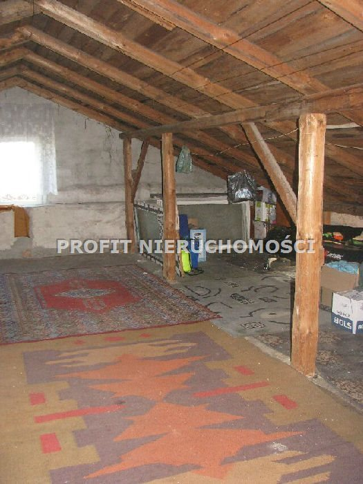Dom na sprzedaż Ozorków  158m2 Foto 2