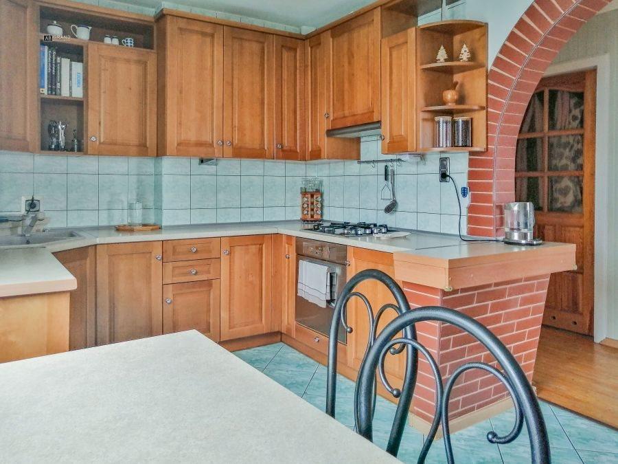 Dom na sprzedaż Porosły  276m2 Foto 6